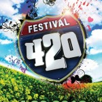 420 Day Events and Music