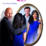 Shirin In Love a Charming Persian-American Romantic Comedy Premieres March 11!