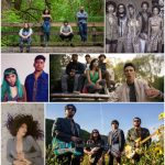 So you love Chicano Batman. Here's 6 more amazing LA indie bands to watch.