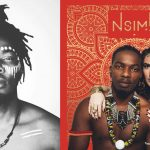 Interview: GNL Zamba, Godfather of Ugandan Hip Hop, his Black Panther inspired Freestyle and forming duo NSIMBI with his partner