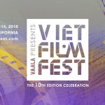 Viet Film Fest 2018: My Top Picks
