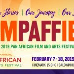Top Picks for Pan African Film Festival (PAFF) 2019